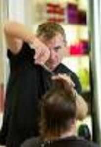 Hairdressing Business Central City Huge Potential