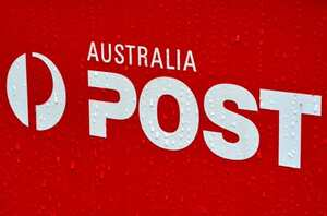 Licensed Post Office - Perth Metro