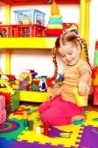 Childcare Centre - Freehold Property Investment