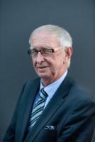 Ken Allsop