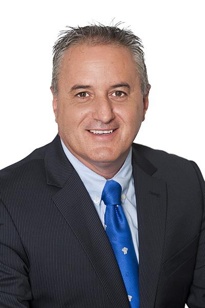 Renzo Deleo
