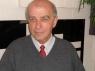 Peter Marinovich