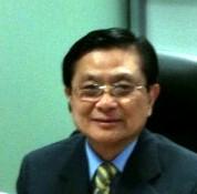 Victor Ngu