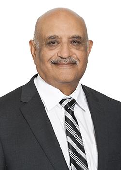 Vijay Bhuva