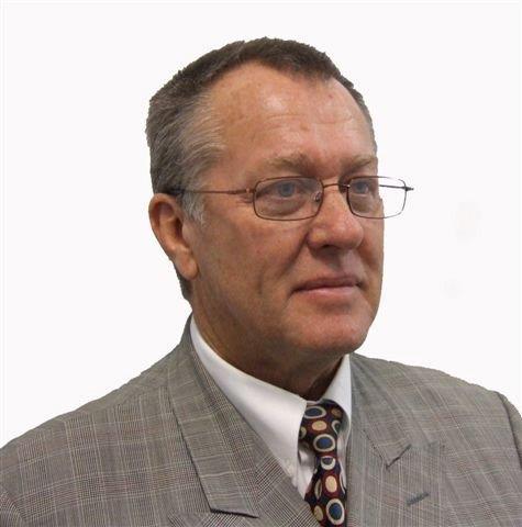 Glen Tunbridge