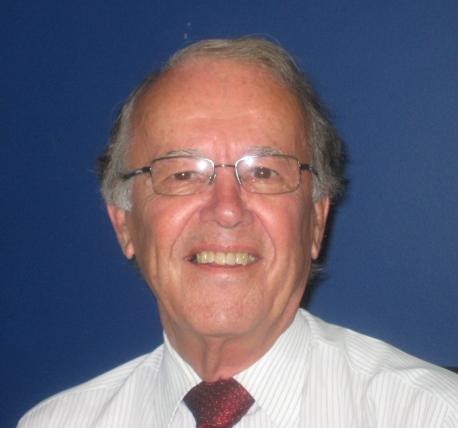 Lou Schouten