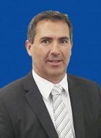 Warren Sweetman