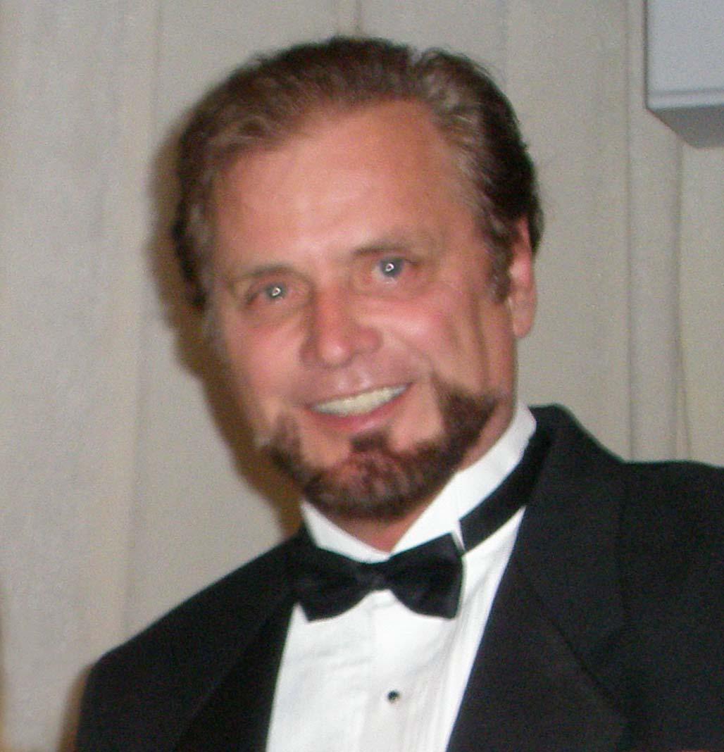 Fritz Herscheid