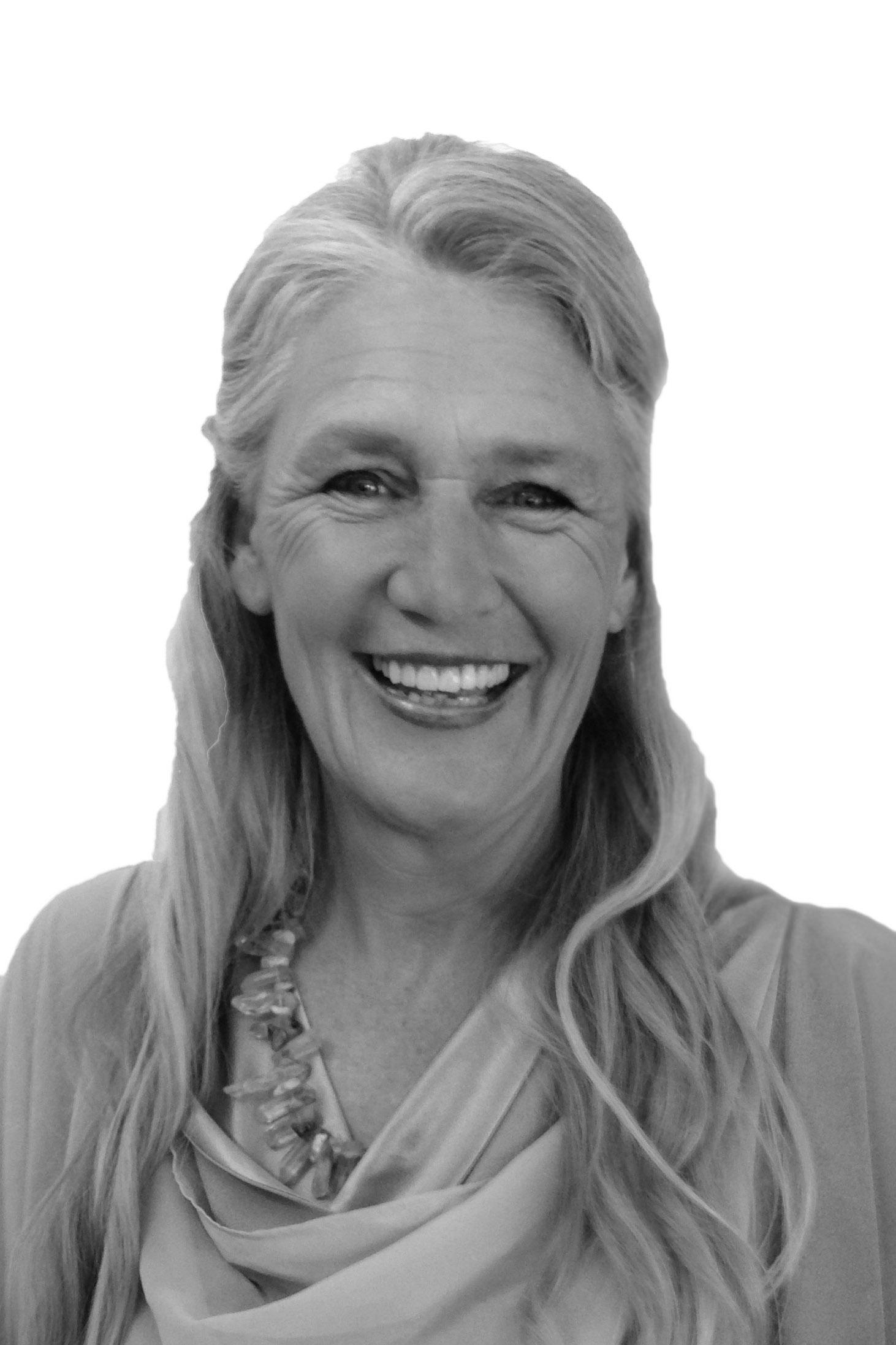 Michele Hemingway
