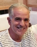 Manni Ribeiro