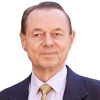 Henry Wittenberg