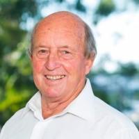 Brian Warrick