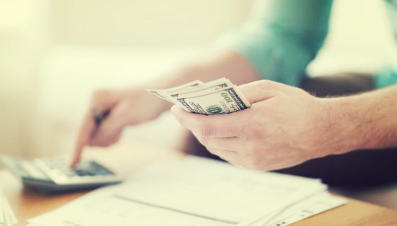 Determining your salary as a small business owner
