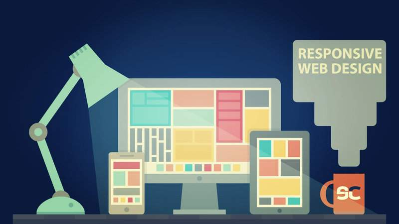 Dos and Don'ts for a Successful Website!