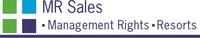 Management Rights Sales Pty Ltd