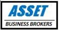 Asset Business Brokers