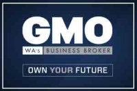 GMO Business Sales