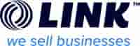 LINK Business (NSW)