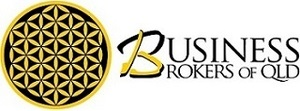 Business Brokers of QLD