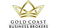 Gold Coast Business Brokers