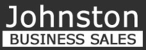 Johnston Business Sales