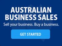 Australian Business Sales Corp Pty Ltd