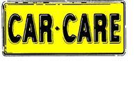 Car Care Australia Pty Ltd