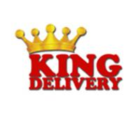 King Delivery (PTY) LTD