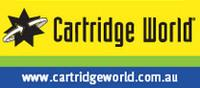 Ingo SchroederMaster Franchisee - Cartridge World in Australia