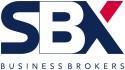 SBX Business Brokers