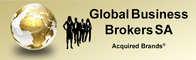 Global Business Brokers SA