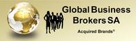 Global Business Brokers SA