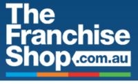 The Franchise Shop