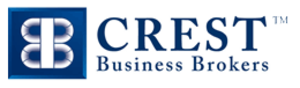 Crest Corporate Pty Ltd T/A Crest Business Brokers