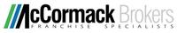 Mccormack Brokers