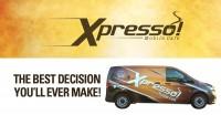 Xpresso Mobile Cafe