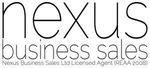 Nexus Business Sales Ltd