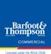 Barfoot & Thompson Limited