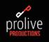 Prolive Productions