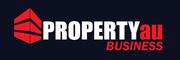 Property AU