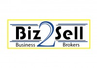 Biz2sell Business Brokers