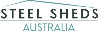 Steel Sheds Australia Pty Ltd
