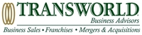 Transworld Business Advisors - Brisbane