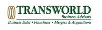 Transworld Business Advisors Concord