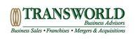 Transworld Business Advisors Concord