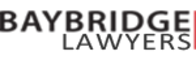Baybridge Lawyers