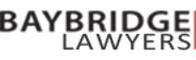 Baybridge Lawyers