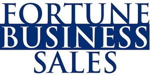 Fortune Business & Property Brokers