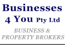 Businesses 4 You Pty Ltd