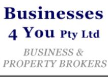 Businesses 4 You Pty Ltd
